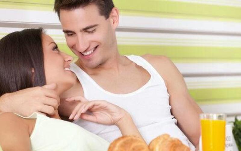 Tips Mengimbangi Libido Pria yang Tinggi