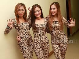 Download Kumpulan Lagu Trio Macan Mp3 Terbaru