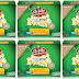 [DEAD] *Hot* Amazon Add-On: $4.98 Orville Redenbacher's SmartPop! Butter Popcorn, 12-Count (Pack of 6)!