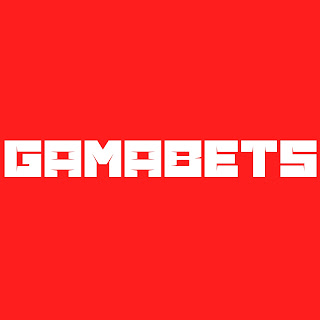 GAMABETS