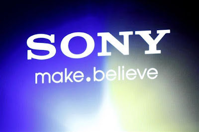 SONY Recruitment