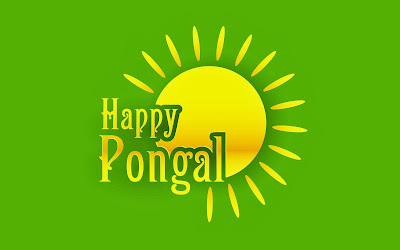 Pongal Photos Whatsapp 2017