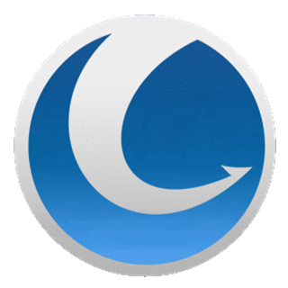 Glary Utilities 5.16.0.29 Free Download