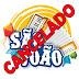 Prefeito de Limoeiro usa do bom senso e cancela festejos juninos de Limoeiro