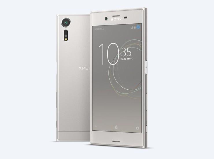 Oreo 8.0 Alacak Sony Telefonları