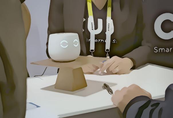 CUJO Smart Internet Security