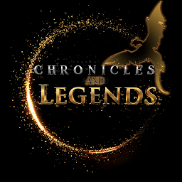 Chronicles and Legends