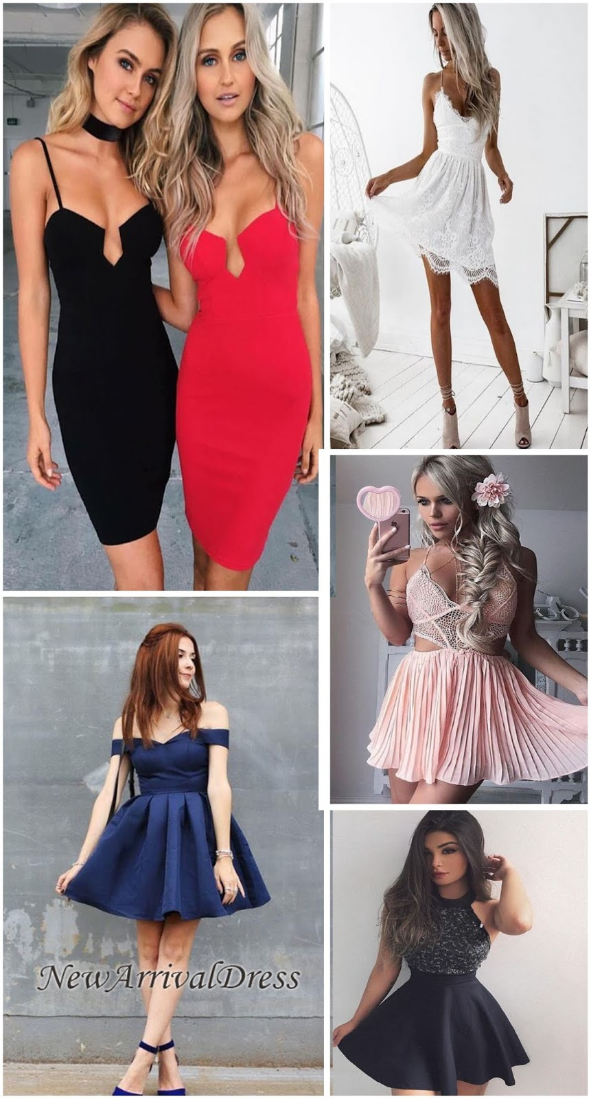 https://www.newarrivaldress.com/s/cocktail-dresses-31.html?source=blogluma