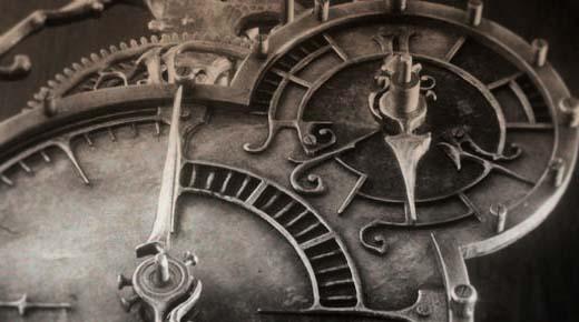 El Cronovisor: Un dispositivo usado por el Vaticano para observar el pasado y el futuro