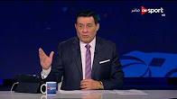 برنامج  ستاد العرب مع مدحت شلبي حلقة الاربعاء 26-7-2017