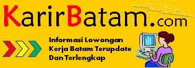 PT. Arita Prima Indonesia Tbk.