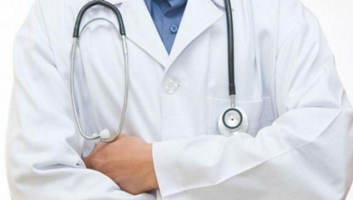 Έστειλαν Νιγηριανό γιατρό που δεν ήξερε Ελληνικά, σε χωριό της Λάρισας