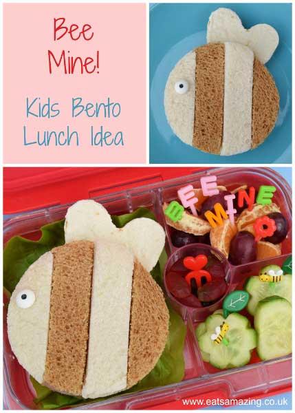 детские бутерброды на праздничный стол с фото