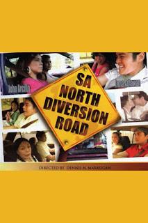 Directed by Dennis Marasigan. With John Arcilla, Irma Adlawan, Madeleine Nicolas, Rolando Inocencio.
