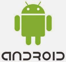 Cara Install Android.Apk Di Android Emulator Menggunakan Command Prompt