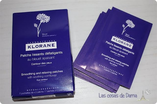 Aciano de Klorane