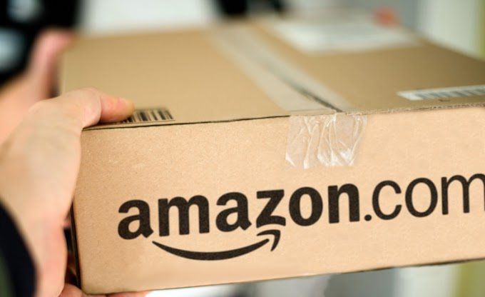 Maximize Your Savings: How to find Amazon Coupons?