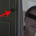 แฟนหายไป 2 วัน ดิ่งไปหาที่ห้อง เปิดประตูไม่ออก จึงปีนไปหลังห้องแทบใจสลาย แฟนอยู่ในสภาพแบบนี้