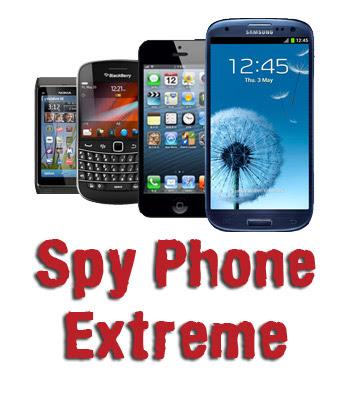 تحميل برنامج سباي فون spy phone free  بسهولة