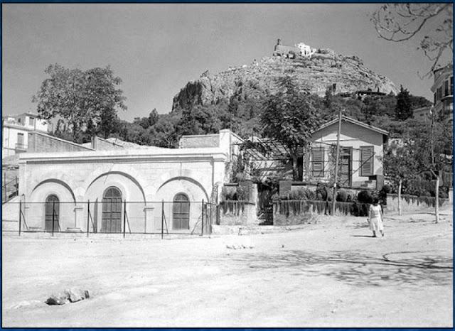 19 Δεκεμβρίου: Σαν σήμερα στην Ελλάδα και τον κόσμο