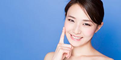 Manfaat Vitamin A Untuk Perawatan Kulit