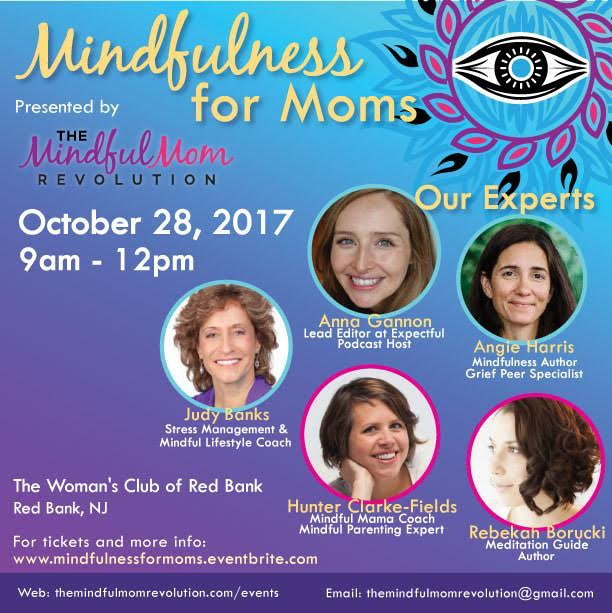 https://www.eventbrite.com/e/mindfulness-for-moms-tickets-37396624310?