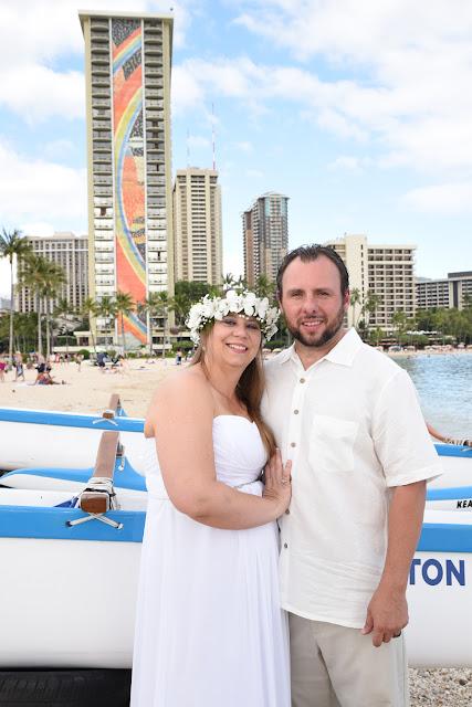 Waikiki Canoes