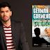"""[Noticia libro] """"Di hola"""", el nuevo libro de German Garmendia que estará en librerías a partir del 9 de octubre"""