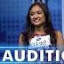 Mengintip Pose Seksi Marion Jola di akun Instagram miliknya - Audisi Indonesian Idol 2018