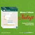 New Audio : Bill Nass X Whozu - Naleft | Download Mp3