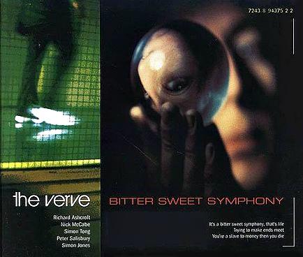 Better Sweet Symphony