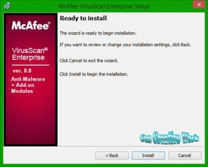 mcafee,mcafee virus scan enterprise,mcafee virusscan enterprise,virusscan enterprise,mcafee (business operation),virus,enterprise,mcafee virusscan,mcafee virusscan (software),scan,mcafee virusscan enterprise 8.8,mcafee virusscan enterprise for storage,mcafee virusscan enterprise for windows 10