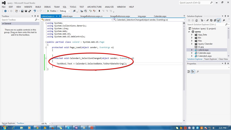 Javascript refresh div phpsourcecode net - Jquery reload div ...