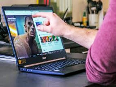 Top 10 things you must consider while buying a new laptop