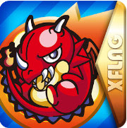 Monster Strike Apk Mod Download | aqilsoft