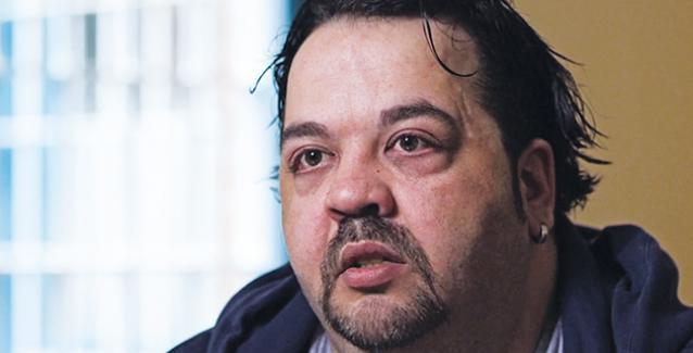 «Γερμανός» (?) νοσηλευτής προκάλεσε ανακοπή καρδιάς σε τουλάχιστον 85 ασθενείς