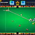 8 Ball Pool Mega Mod Apk 3.11.3//Longline+All Rooms Unlock+No Need To Recharge Any Cue//Download Now