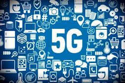 Teknologi 5G, Berbahayakah?
