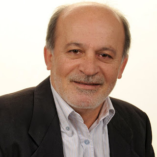 Ο συντονιστής ΝΕ ΣΥΡΙΖΑ Θεσπρωτίας  για την παρουσία του Πρωθυπουργού και των Υπουργών στη Θεσπρωτία