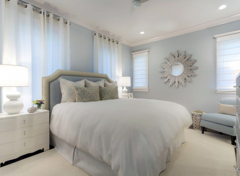 Simple Bedroom Ideas That Will Make You Happier - Bahay OFW