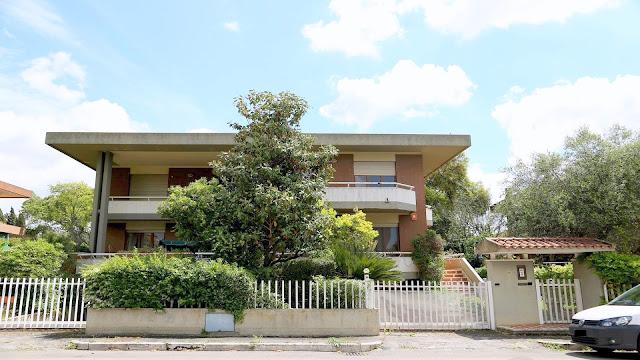 villa-Grosseto-Oliveto-bifamigliare, ville in vendita a Grosseto, bifamiliare, Giotto, Velodromo, villa a Grosseto, indipendente a Grosseto,