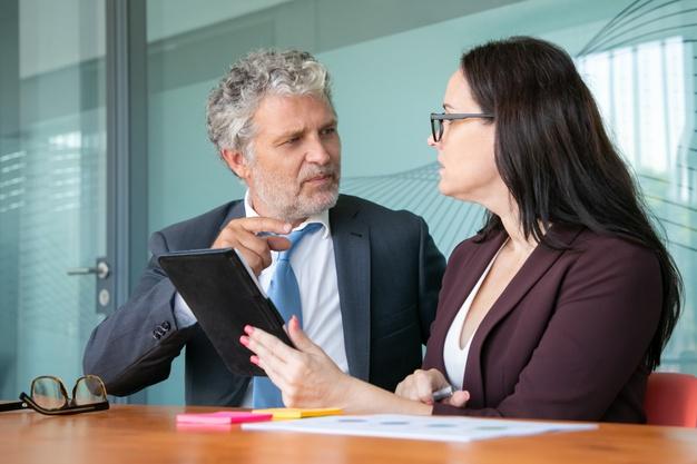 Tugas dan Tanggung Jawab Asisten Manajer Produksi