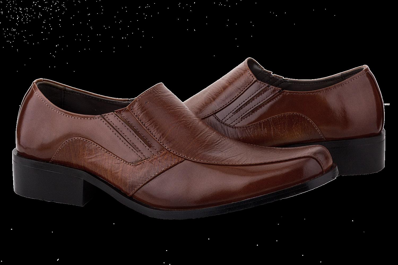 Sepatu kerja pria branded, model sepatu kerja 2015, sepatu pantofel pria terbaru, sepatu kulit pria kantor, toko sepatu cibaduyut online, sepatu kerja pria kulit asli