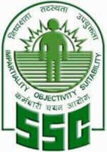 SSC Notification