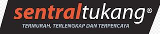 Loker berbagai posisi di PT SENTRAL TUKANG INDONESIA