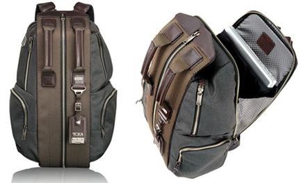 ... oferecem performance, organização e design moderno, como maletas,  bolsas, carteiras, mochilas, agendas, porta eletrônicos, óculos,  guarda-chuvas, ... d3d907be16