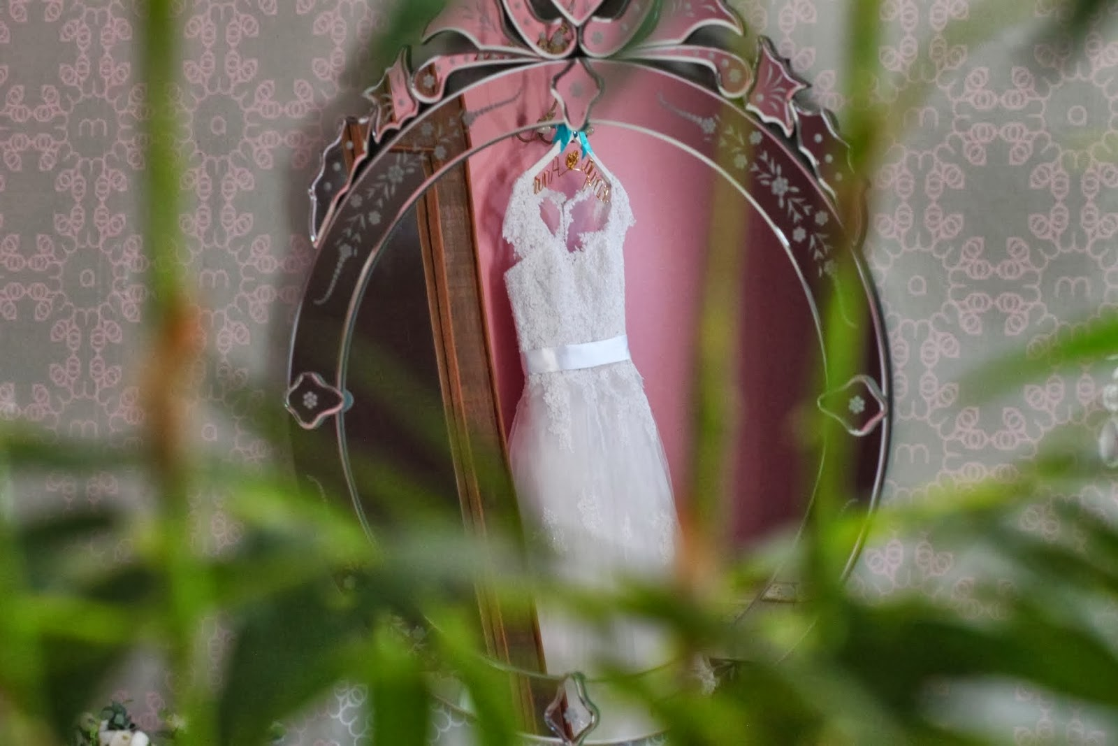 casamento-geek-vestido