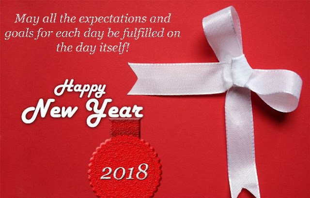 happy new year greetings and images