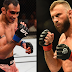 Its Cowboy vs Tony Ferguson for UFC 238