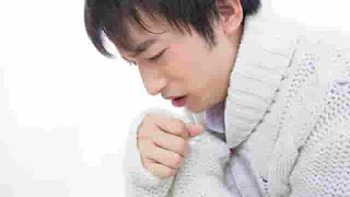 Batuk merupakan penyakit yang disebabkan oleh sakit paru 6 Cara Tradisional Mengobati Batuk , Sembuh dalam hitungan Jam